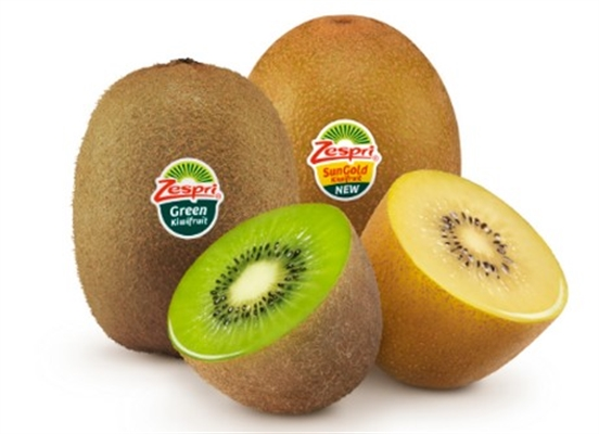 Kiwi dating new zealand